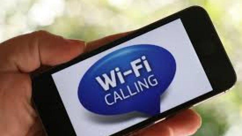Orange Suisse, propriété de Xavier Niel, va lancer le Wifi Calling. Un jour chez Free Mobile ?