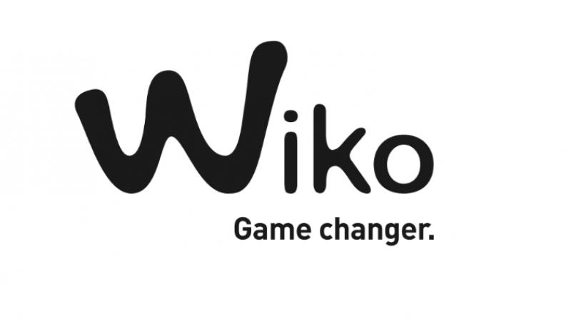 Wiko présente le View 2 et View 2 Pro, deux nouveaux smartphones avec un ratio d'écran 19:9