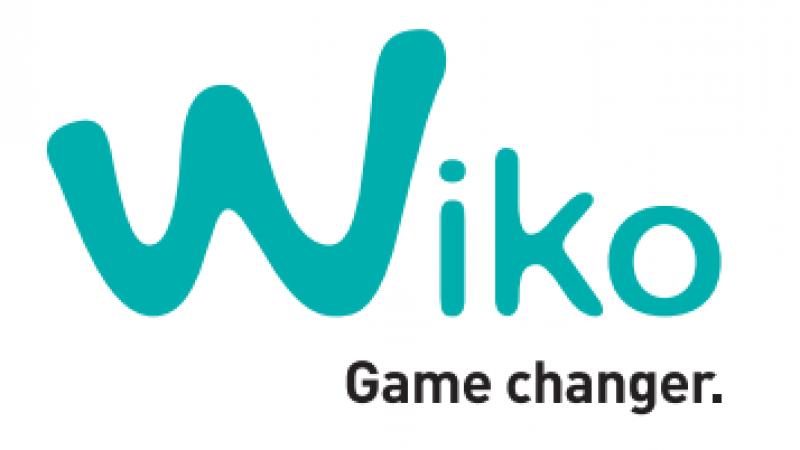 Après Free, Wiko, la marque française de smartphones, annonce son arrivée chez Bouygues