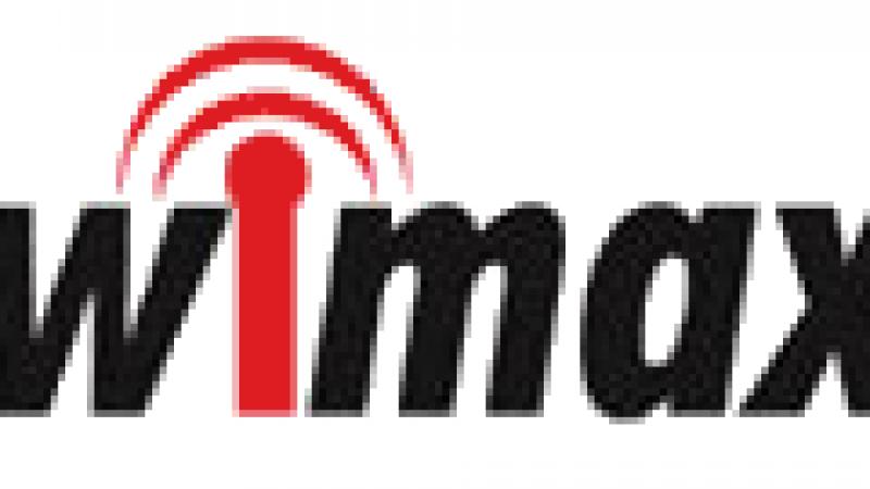 WIMAX : on en reparle…