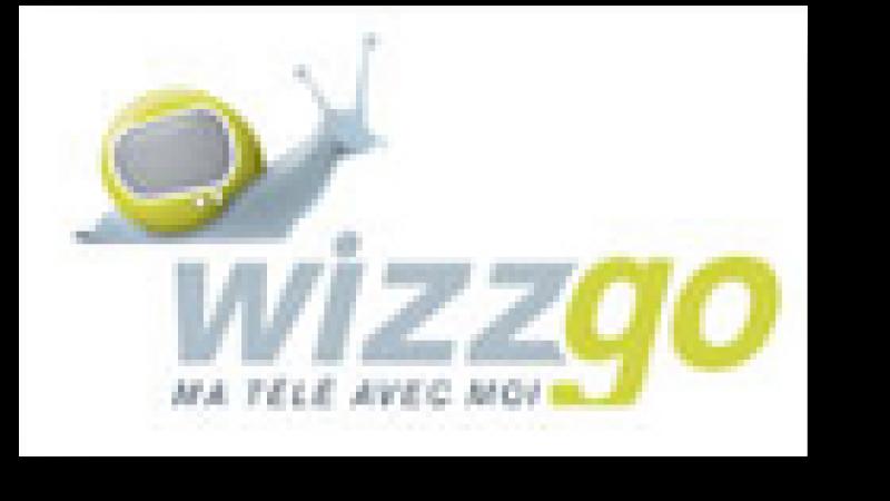 Interdiction d'enregistrer France Télévision et TF1 sur Wizzgo