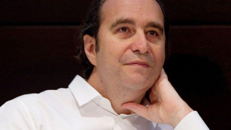 Cash Investigation : la réaction de Xavier Niel à l'enquête sur Free