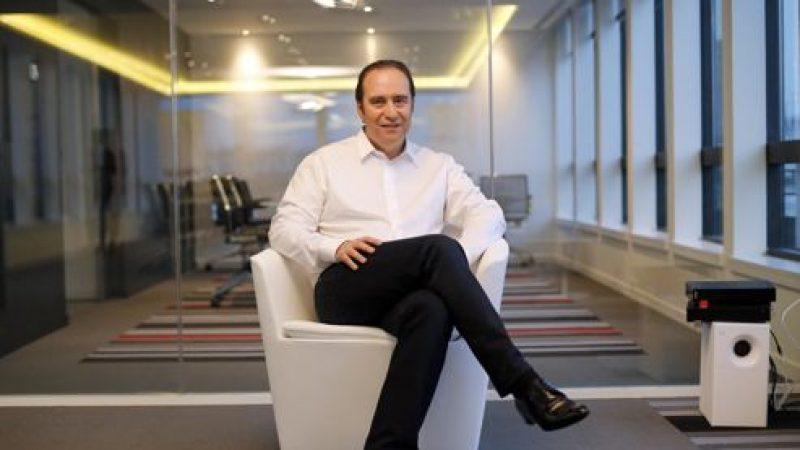 Reportage de M6 sur Free Mobile : Xavier Niel espère qu'il sera diffusé