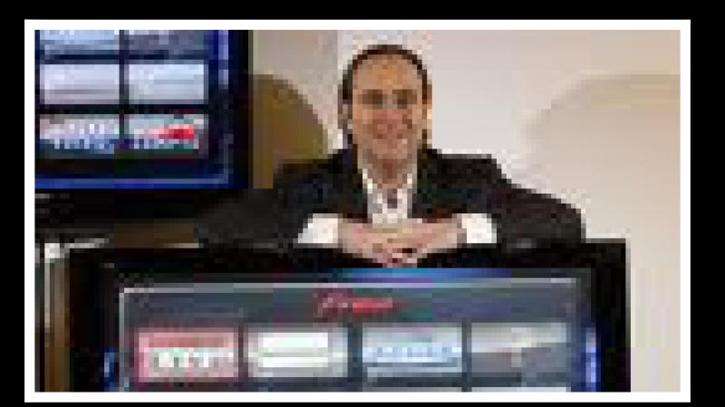 Xavier Niel (Iliad) : Cinquième opérateur mobile en Israel ?