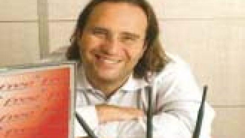 Xavier Niel esquisse la future offre de Free mobile
