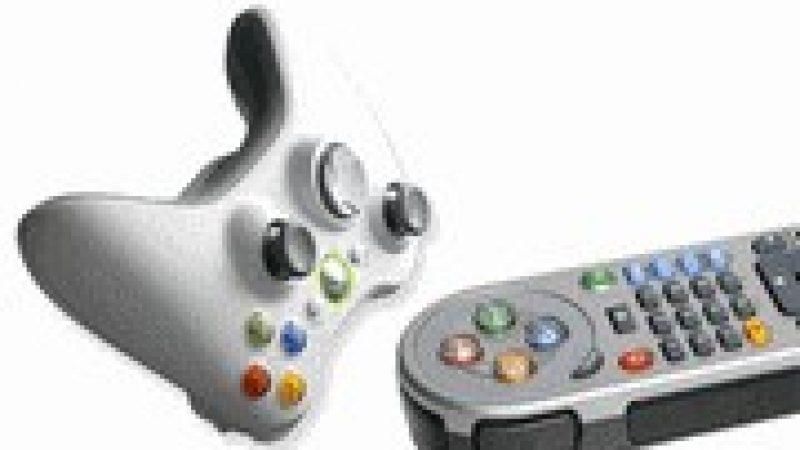 Jeux Vidéo: Free allié à la Xbox ?