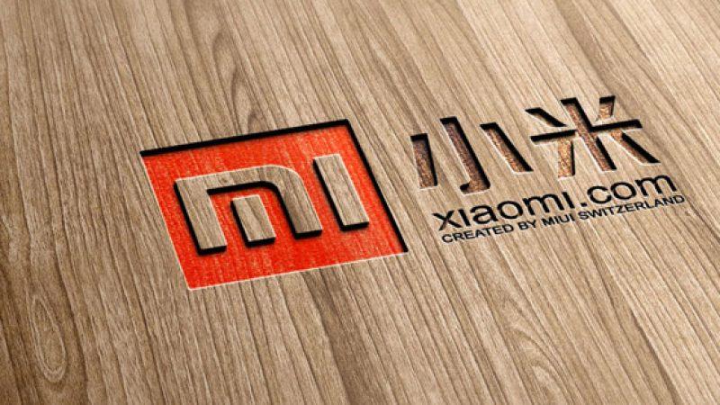 Xiaomi écrase Samsung et devient le constructeur le plus vendu en Chine