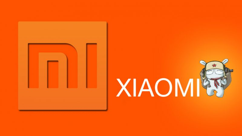 Xiaomi pourrait être le premier à proposer un smartphone pliable abordable