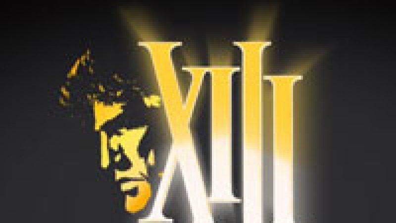 """Canal+ et M6 diffuseront l'adaptation de """"XIII"""""""