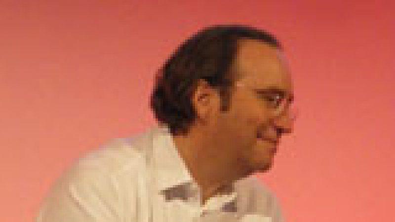 """Xavier Niel: """"Nous refuserons toutes expérimentations sur le filtrage"""""""