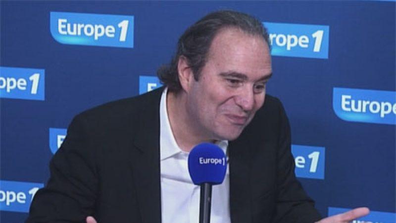 Xavier Niel cité par Le Monde dans l'affaire des Paradises Papers