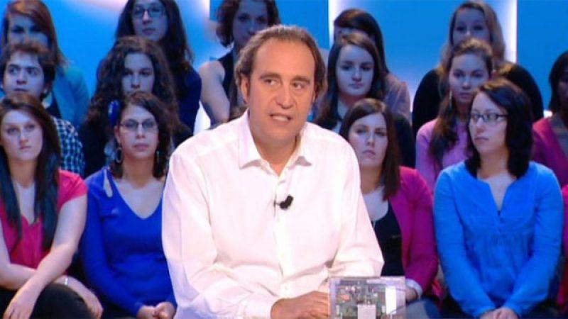 Economie : Xavier Niel va accompagner Macron lors de son voyage officiel en Tunisie