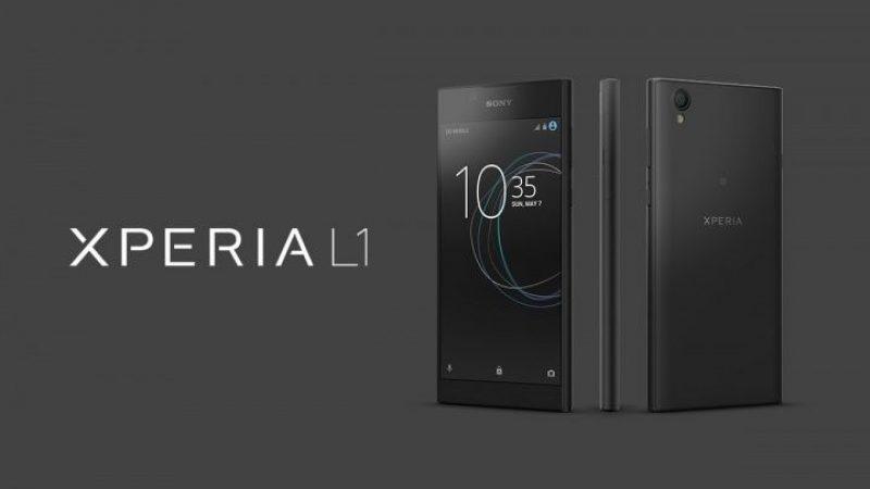Offre spéciale Free Mobile : une carte mémoire 64Go offerte pour tout achat d'un smartphone Sony