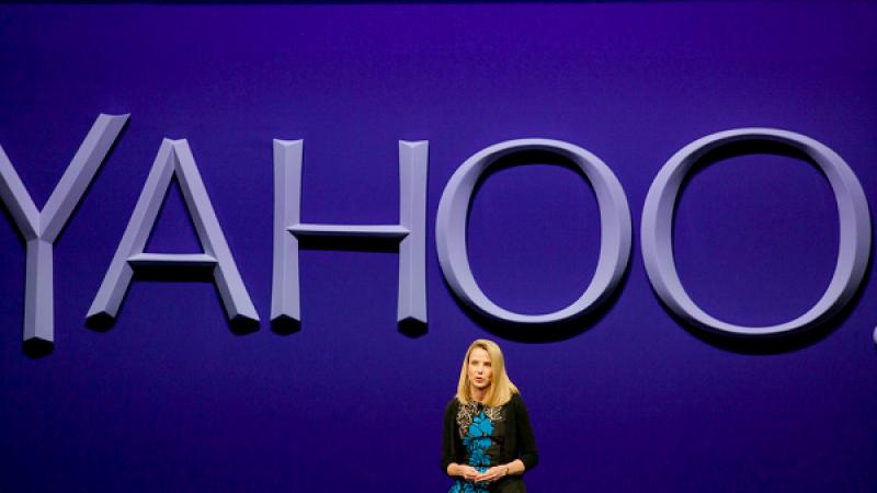Yahoo ! cherche à vendre entre 1 et 3 milliards d'actifs afin de pouvoir relancer financièrement l'entreprise