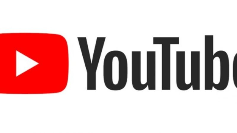 Youtube intègre un mode navigation privée à son application