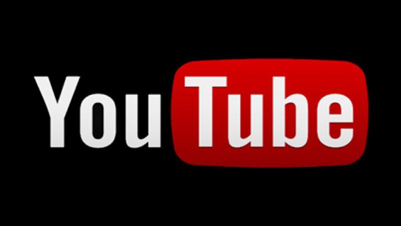 Free : les problèmes de ralentissement avec YouTube font leur retour