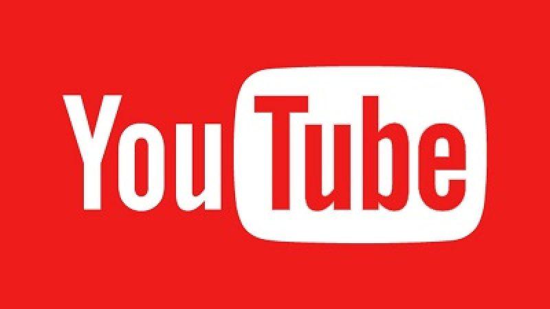 Aux USA, Youtube se lancera dans la TV dès 2017