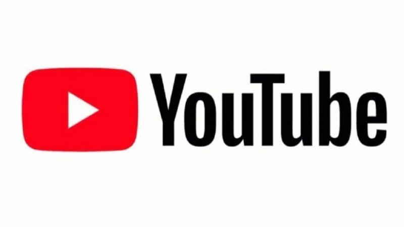 Youtube va prochainement introduire des « stories » à l'instar de Snapchat