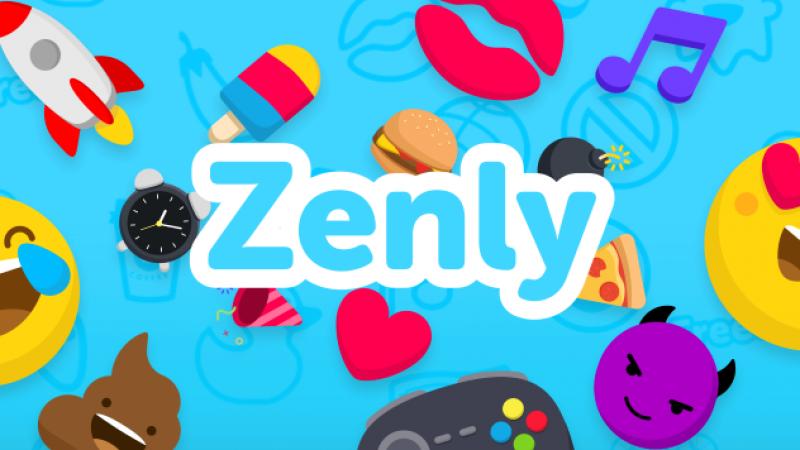 Xavier Niel n'était pas partisan de la vente de Zenly à Snapchat