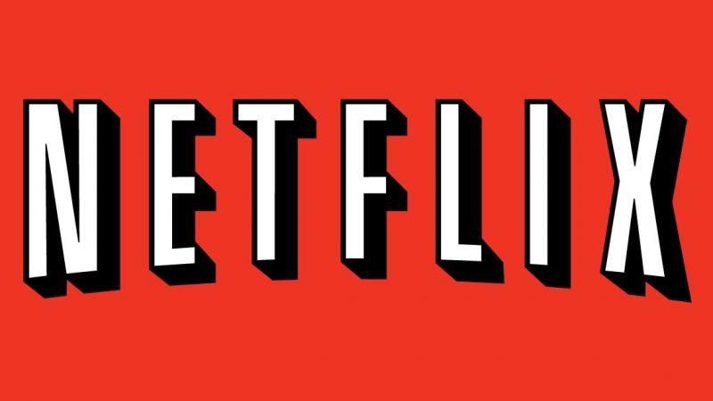 Netflix : la plate-forme indique fixer ses prix en fonction du degré de piratage