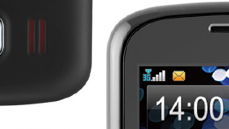 Tour d'horizon des smartphones 3G/4G disponibles dans la boutique de Free Mobile