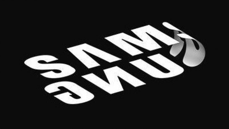 Samsung prépare déjà un nouveau type de smartphone pliable