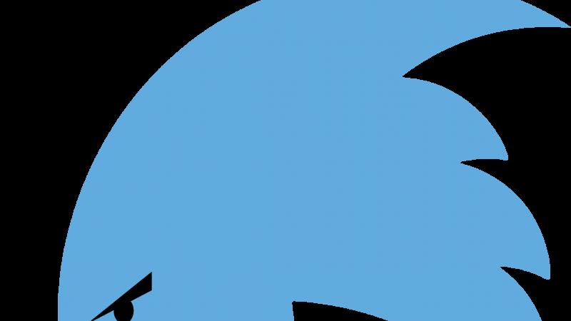 Free, SFR, Orange et Bouygues : les internautes se lâchent sur Twitter # 92