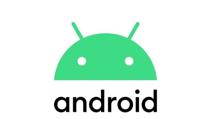 Android 10 : une version finale prévue pour le 3 septembre