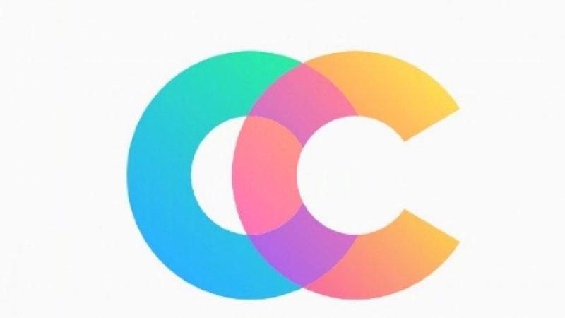Xiaomi annonce la marque CC, en présentant une nouveauté de design