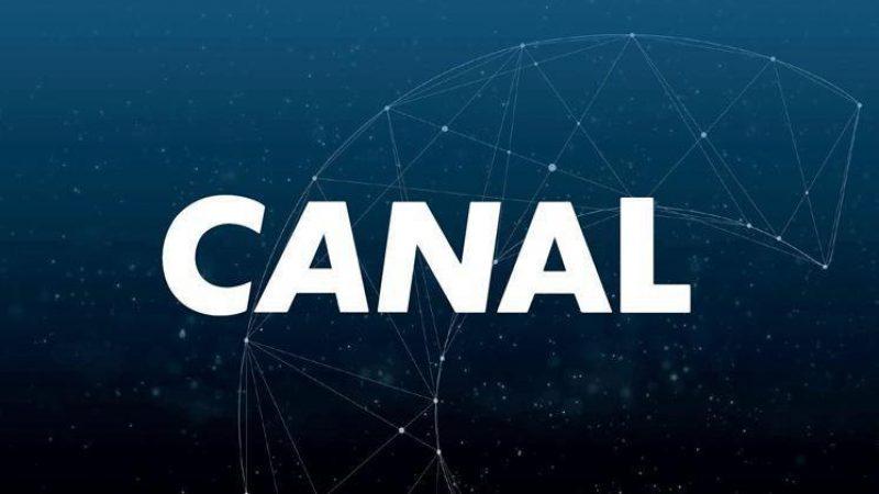 Nouvelle numérotation dans l'univers Canal