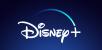SVOD : Apple et Disney montrent leurs catalogues face à Netflix avant même le lancement des plateformes, la guerre est déclarée