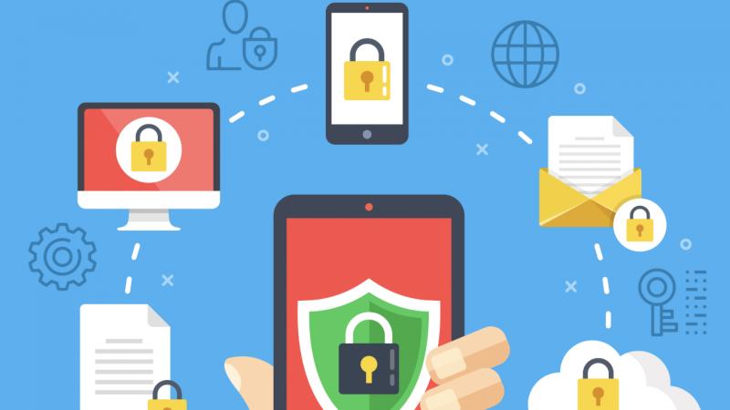 Free prodigue à ses abonnés les bonnes pratiques à adopter pour se protéger des phishings et virus
