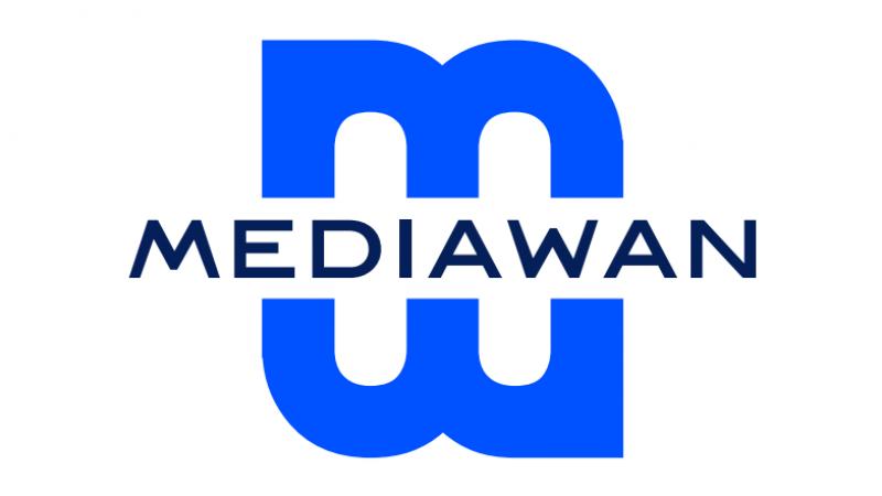 Mediawan (Xavier Niel) va se doter d'un QG placé sous le signe de la production et de l'innovation