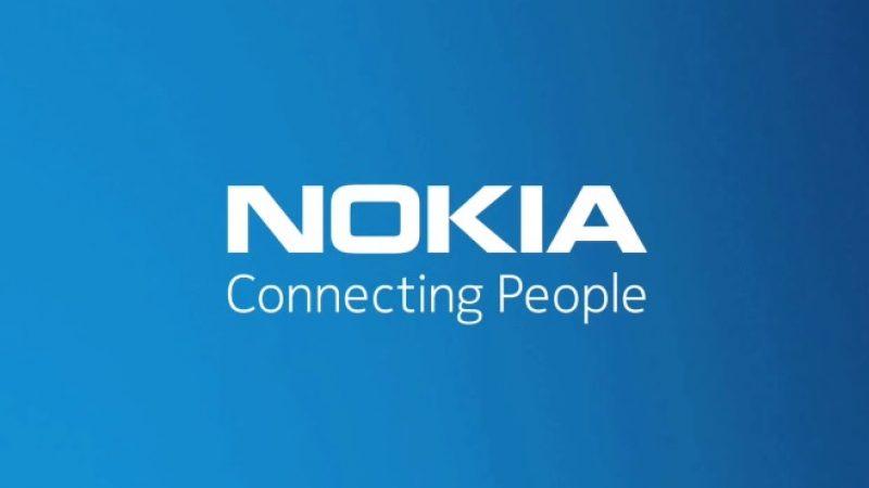 Nokia le reconnaît : ses smartphones ont des noms bien trop compliqués