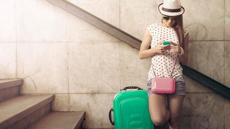 Des abonnés Red By SFR voient leur facture flamber pour des appels jamais passés à l'étranger