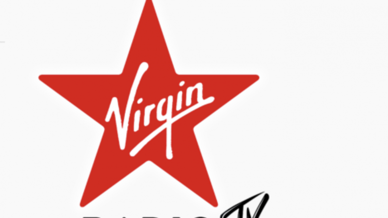 Freebox TV : c'est terminé pour la chaîne Virgin Radio TV