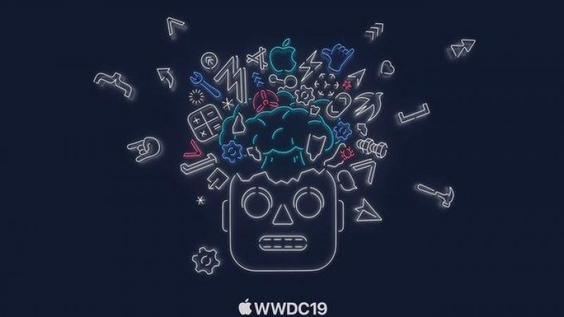 Apple pourrait bien fermer iTunes dès ce soir