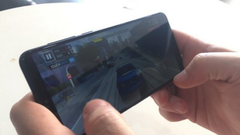 Free Mobile : comparatif des smartphones à moins de 150 euros et choix de la rédaction