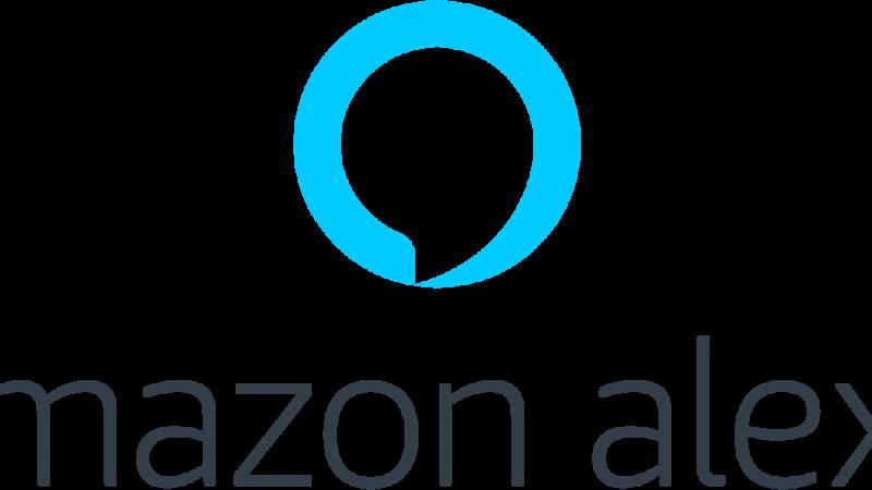 Alexa sort de la maison avec une bague, des lunettes et des écouteurs annoncés par Amazon