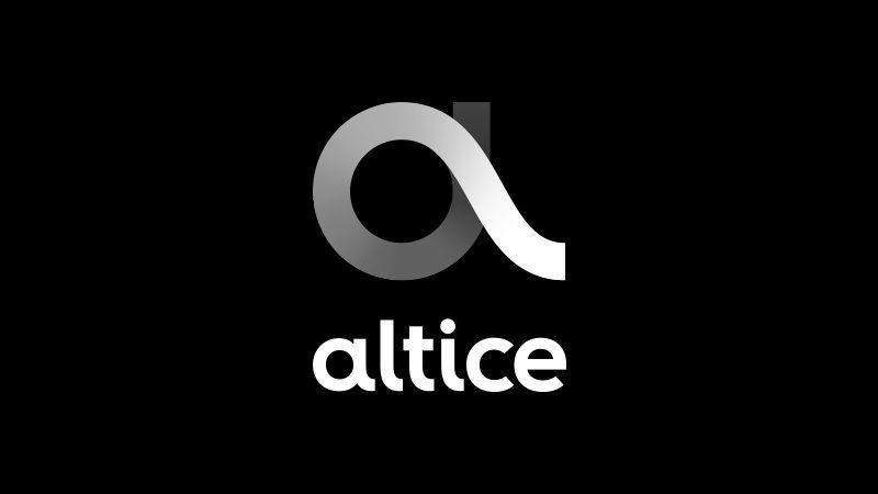 Altice-SFR songe à racheter RFM et Virgin Radio