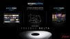 Free frappe fort et inclut désormais Amazon Prime sans surcoût dans la Freebox Delta