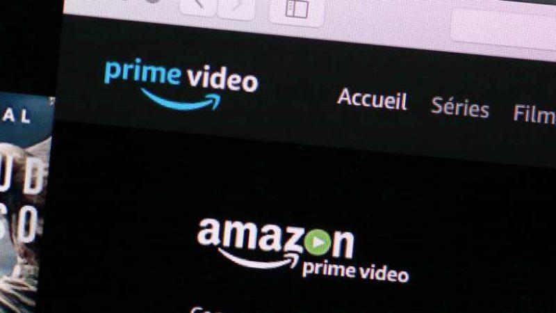 Après Netflix, Amazon Prime Video pourrait intégrer les offres Canal+