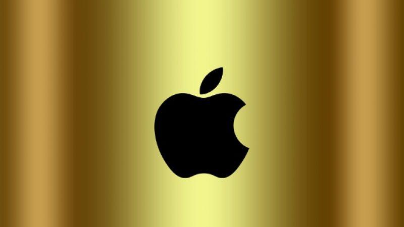 La prochaine innovation d'Apple pourrait bien être des lunettes de réalité augmentée