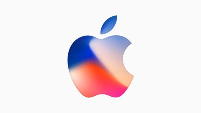 Le nouveau système d'authentification d'Apple comporte de nombreuses failles de sécurité
