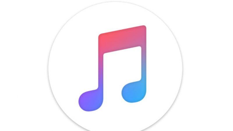 Apple Music : une version Web du service est désormais disponible
