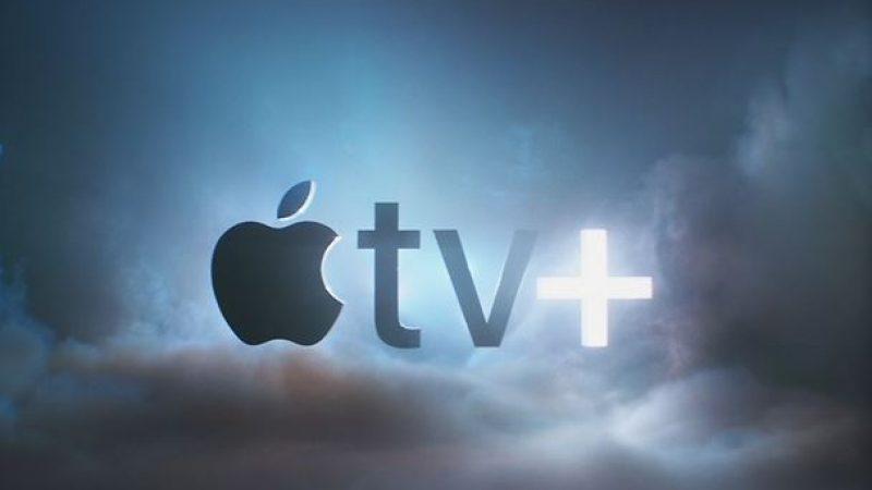 Apple officialise ses deux nouveaux services: un abonnement SVOD et un abonnement dédié aux jeux