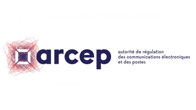 L'Arcep met en demeure Free, Orange et SFR au sujet du déploiement de la fibre optique