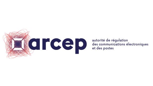 """Résultat de recherche d'images pour """"arcep"""""""