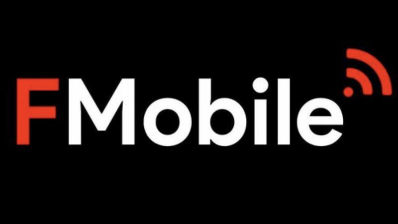 FMobile : l'app iOS vous débarrassant de l'itinérance Orange se met à jour avec deux nouveautés