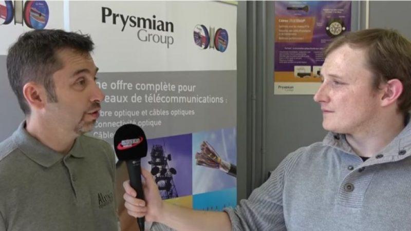 Reportage Univers Freebox: de quoi sont faits les techniciens fibre ?